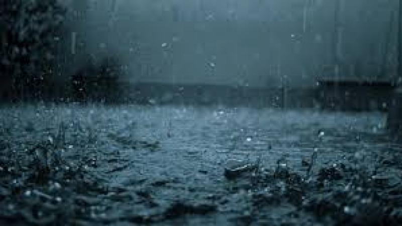 تنبيه لمستعملي الطريق إثر الأمطار الغزيرة