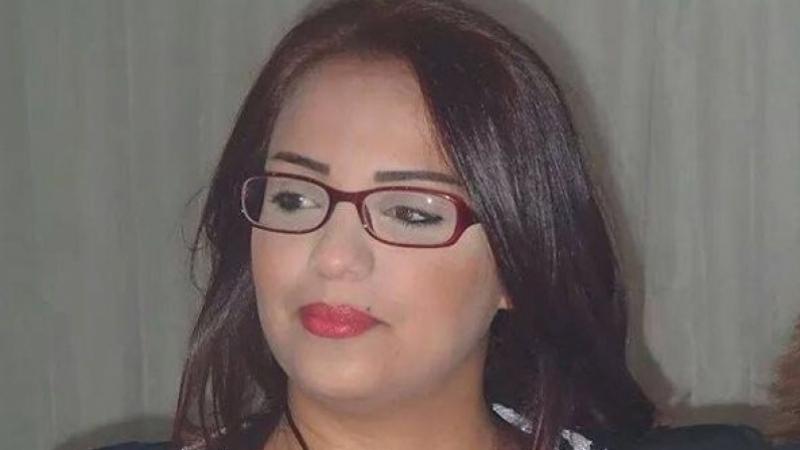 النائب ابتسام الجبابلي تستقيل من كتلة نداء تونس