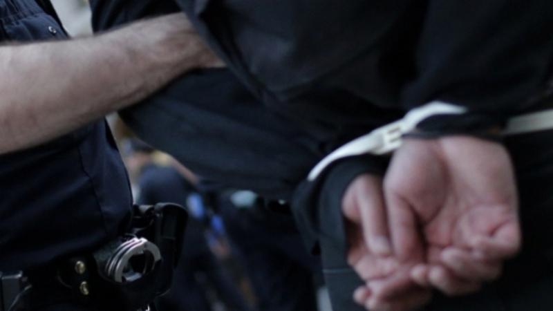زغوان: القبض على إرهابي شارك في اغتيال الشهيد محمد علي الشرعبي