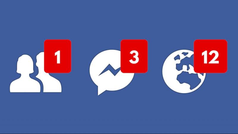 فيسبوك تعزز تصديها للأخبار الكاذبة بشأن الانتخابات رغم انتشارها الواسع