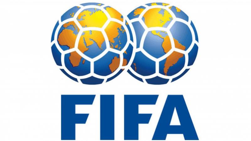 ترتيب الفيفا: تونس في المرتبة الـ 23 عالميا والأولى افريقيا