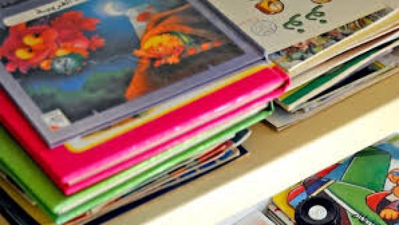 الكاف: حجز كمية من السجائر وأدوات مدرسية في حملة بالأسواق الموازية