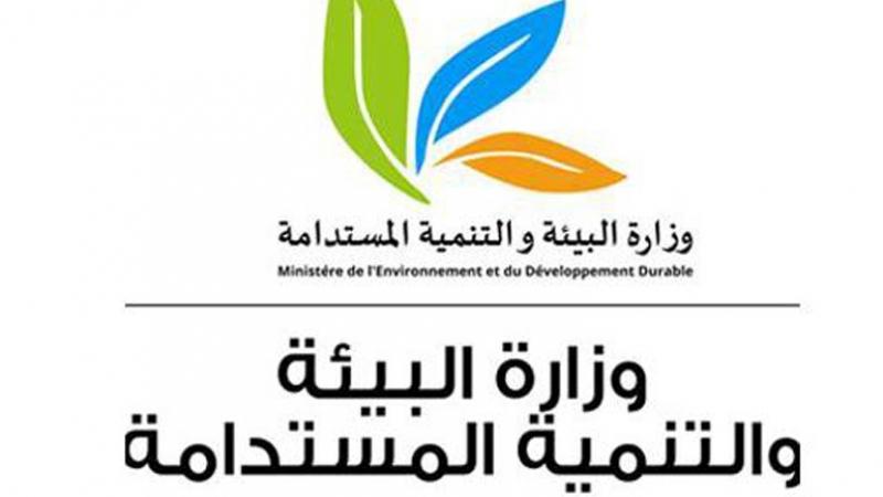 شعبان: بن علي وأصهاره إستغلوا وزارة البيئة