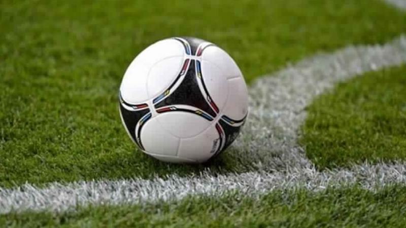 كأس تونس لكرة القدم: الجامعة تحدد تاريخ قرعة الدور التمهيدي الأول