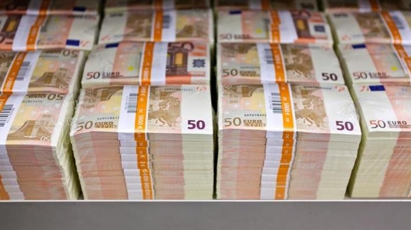 ارتفاع احتياطي تونس من العملة الصعبة