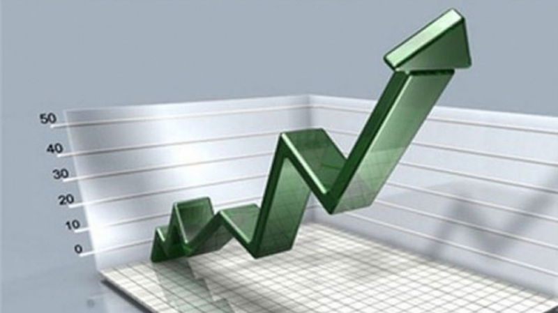 تطوّر الاستثمارات في قطاع الصناعات المعملية