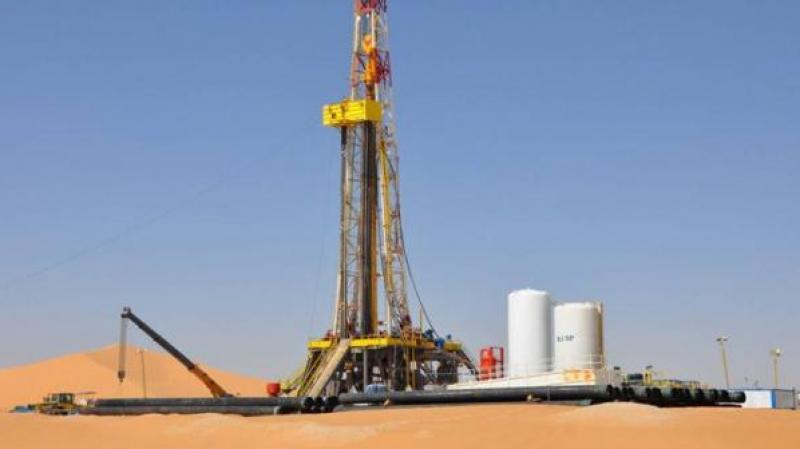 استثمار مشترك بين 'بيرونكو' والمؤسسة التونسية للأنشطة البترولية