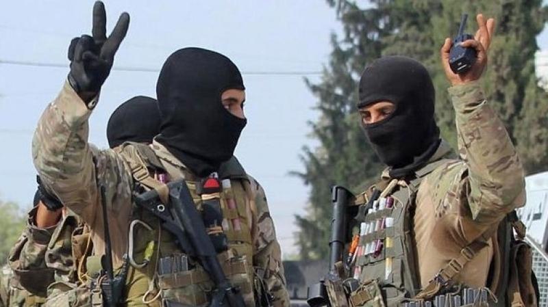 """اطلاق البوابة الالكترونية ''تونسيون ضد الارهاب السيبيرني"""""""