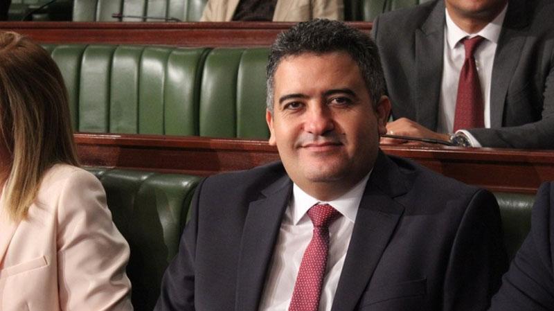 عادل الجربوعي: الحكومة تعمل على استعادة مركب صيد البحارة المفرج عنهم