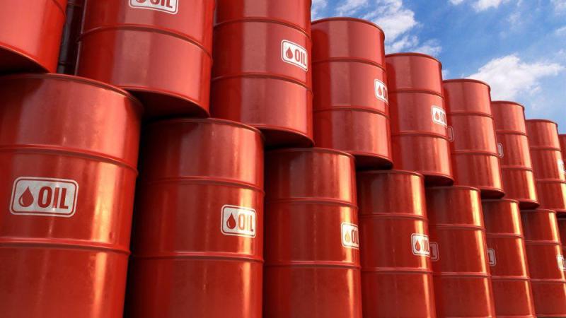 سعر برميل النفط يصل أعلى مستوياته