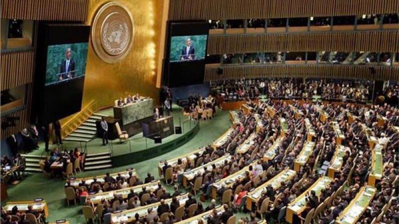 تونس تدعو إلى تضافر جهود المجموعة الدولية لمساندة ليبيا