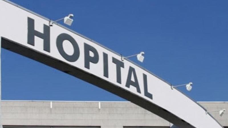 وزير الصحة: انطلاق أشغال بناء المستشفى الجامعي بقابس في 2019