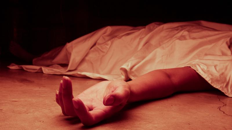 الوسلاتية: وفاة إمرأة ثلاثينية في ظروف غامضة