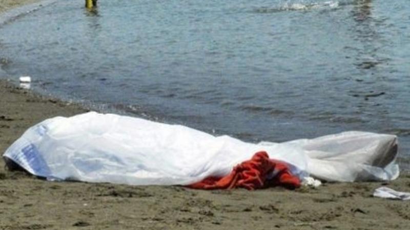 وفاة شخص غرقا في سوسة