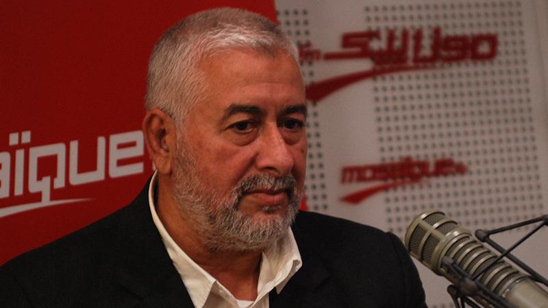 الزار: خسائر الفلاحين بالمليارات والشركات ترفض تأمينهم