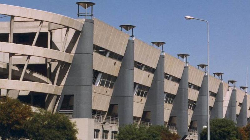 معهد العلوم التطبيقية