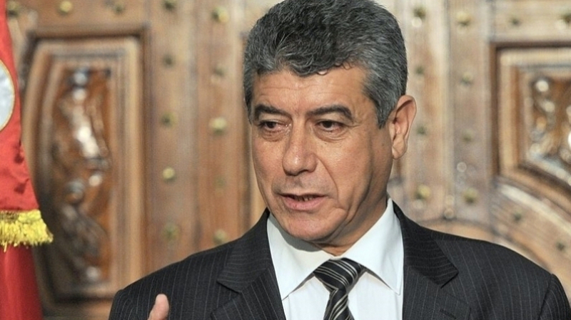 وزارة العدل تعمل على تعميم تجربة 'مصاحبة السجناء' بعد قضاء عقوبتهم
