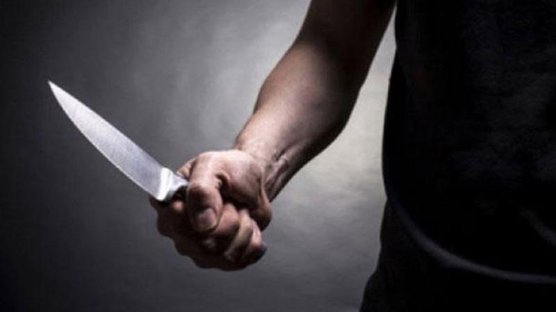 القصرين: شاب يقتل شقيقه طعنا بآلة حادة