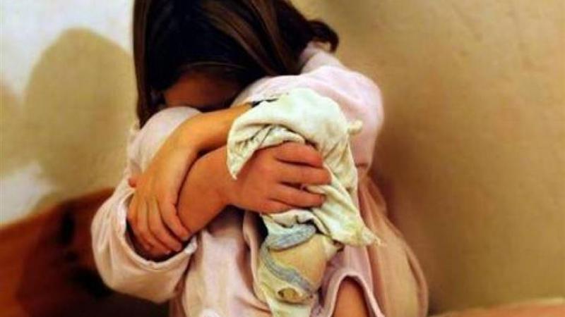 تازركة : إيقاف مغتصب طفلة الست سنوات