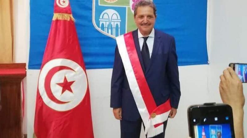 رئيس بلدية أريانة: أغلب أوامر مجلة الجماعات المحلية لم تصدر بعد
