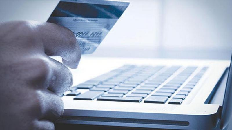 50 بالمائة من المعاملات الإلكترونية لفائدة إتصالات تونس