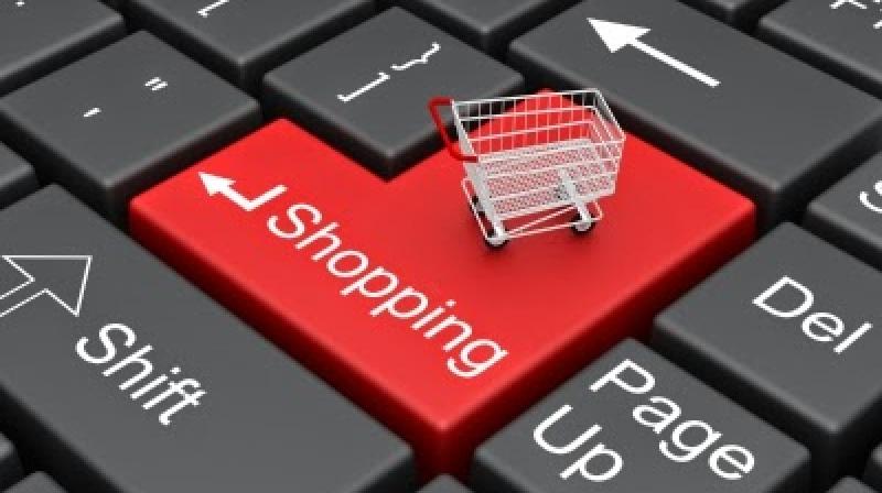 إطلاق 'علامة ثقة' الخاصة بمواقع البيع الالكتروني