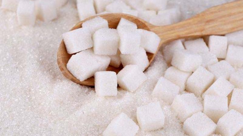 تناول السكر ''يولّد العنف'' (دراسة)
