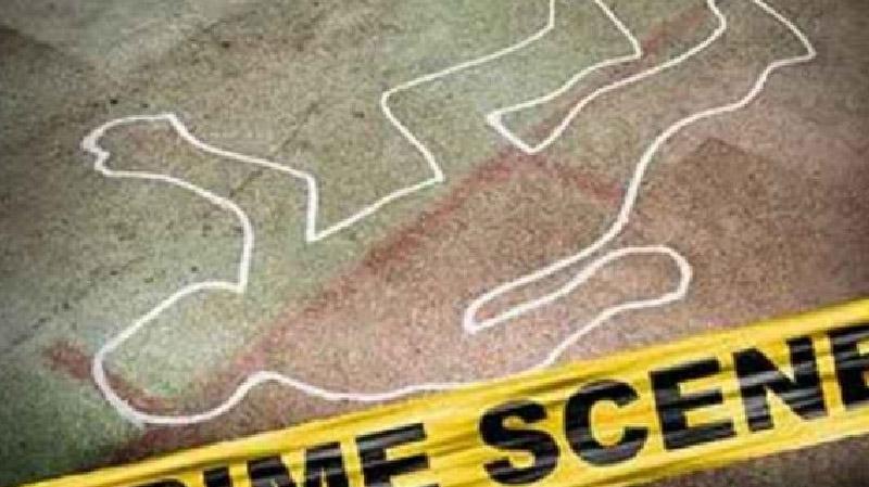 توزر: جريمة قتل بسبب خلاف حول فتاة