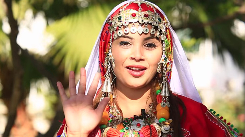 العبيدي: تونس عاصمة المرأة العربية 2018 بفضل نجاحات التونسيات