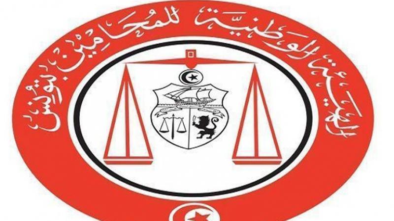 القصرين: المحامون يطالبون بالتحقيق في إستهداف جهاز سري لرئيس الفرع