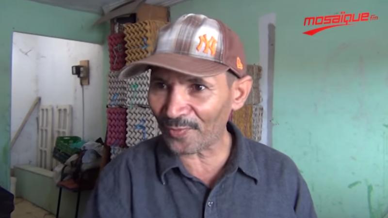 مواطنون لموزاييك: 'لا حليب ولا زبدة..وحارة العظم بدينار'