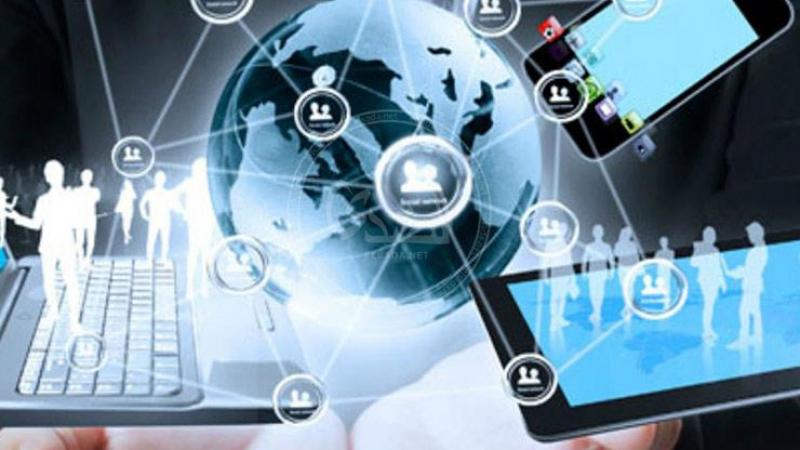 جمعية الطب العائلي: 20% من الشباب مدمنون على التكنولوجيا الحديثة