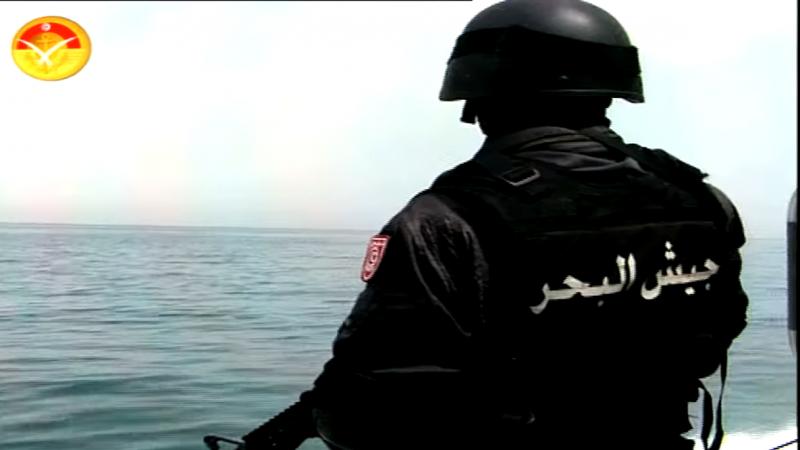 جيش البحر يحتفل بالذكرى 60 لانبعاثه