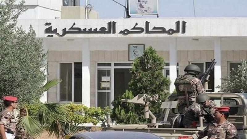 الجزائر: إحالة 5 ألوية في الجيش على القضاء العسكري بتهم فساد