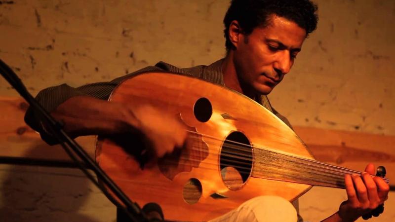 موسيقي مصري يتهم إدراة أيام قرطاج الموسيقية ''بالتهريج والخداع''