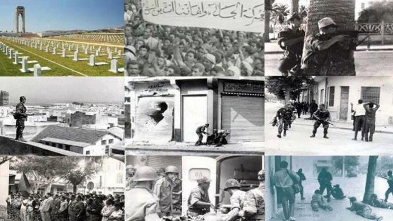 تونس تحيي الذكرى 55 لمعركة الجلاء