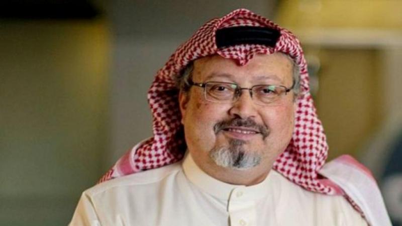 ملف جمال خاشقجي : تفتيش القنصلية السعودية في تركيا