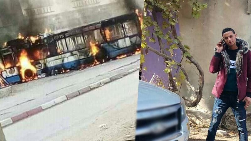 الجزائر: أعمال عنف بعد مقتل مطلوب من الشرطة
