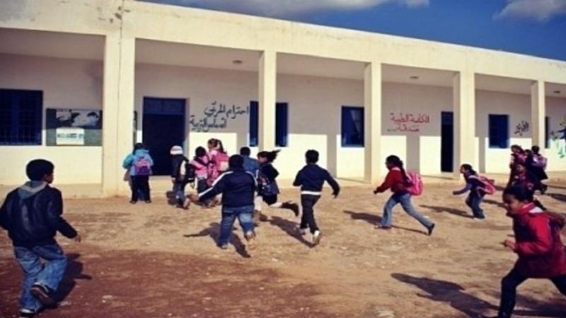 معهد الإحصاء : 400 ألف تلميذ يتلقّون دروس دعم