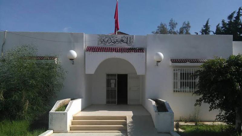 مدنين: إعفاء معتمدي بن قردان وبني خداش من مهامهما