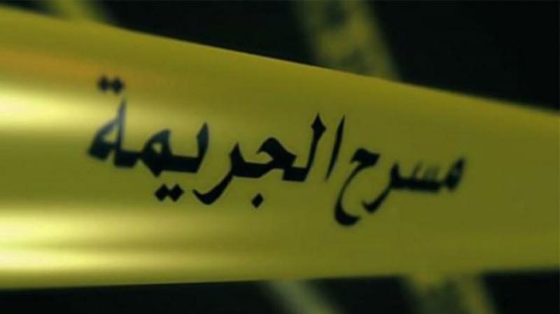 الجزائر: مجهولون يذبحون إماما