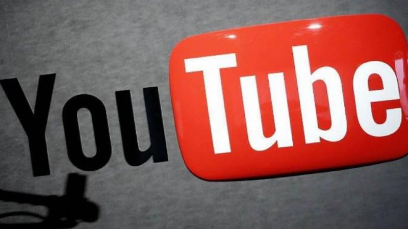 أزمة في التحميل والمشاهدة: عطل مفاجئ يصيب يوتيوب