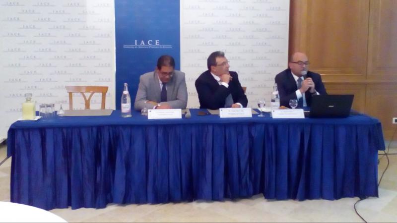تونس تحتل المرتبة 87 ضمن تقرير ''دافوس'' للتنافسية العالمية