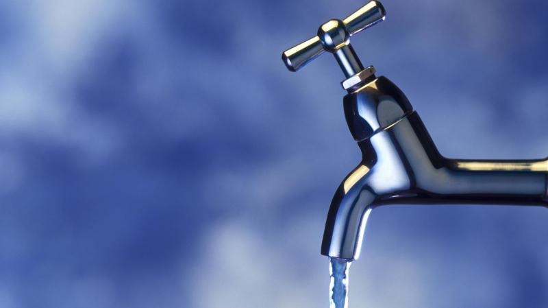 بنزرت: استئناف التزويد بالمياه بعدد من المعتمديات ابتداء من مساء اليوم