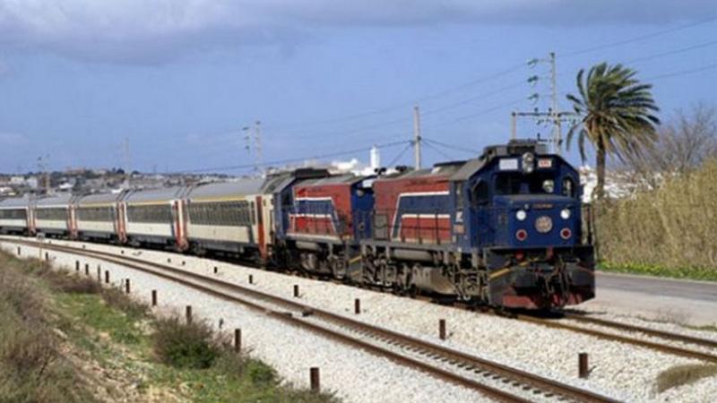 قريبا : تجديد أسطول شركة السكك الحديدية في صفاقس