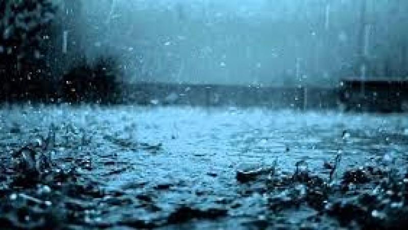 تعرّض المصالح الديوانية في منوبة وبنزرت إلى أضرار بسبب الأمطار