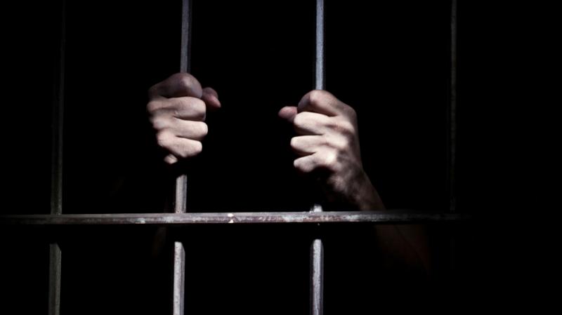 سوسة : القبض على شابين تورّطا في سرقة 10 آلاف دينار
