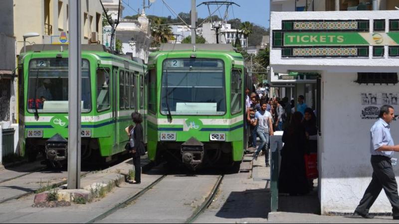 مقترح للزيادة في تعريفة النقل العمومي