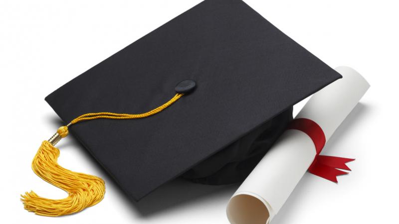 احداث لجنة للنظر في معادلة الشهادات الجامعية الرومانية