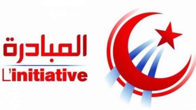 المبادرة ينفي تفاوضه مع 'مشروع تونس' لبناء مشروع سياسي مع الشاهد